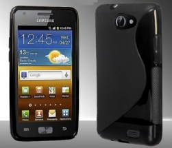 billigamobilskydd.seS-Line skal Samsung Galaxy Z (i9103)
