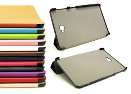 billigamobilskydd.seCover Case Samsung Galaxy Tab A 10.1 (T580 / T585)
