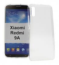 billigamobilskydd.seTPU skal Xiaomi Redmi 9A