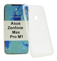 billigamobilskydd.seUltra Thin TPU skal Asus Zenfone Max Pro M1 (ZB602KL)