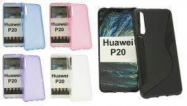 billigamobilskydd.seS-Line skal Huawei P20