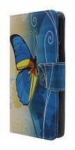 billigamobilskydd.seDesignwallet Nokia 8.3