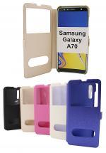 billigamobilskydd.seFlipcase Samsung Galaxy A70 (A705F/DS)