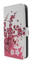 billigamobilskydd.seStandcase wallet Samsung Galaxy S5 / S5 Neo (G900F / G903F)