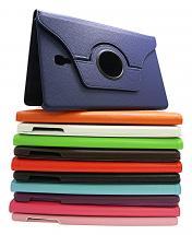 billigamobilskydd.se360 Fodral Samsung Galaxy Tab A 10.5 (T590/T595)