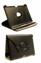billigamobilskydd.se360 Fodral Samsung Galaxy Tab 2 (10.1)