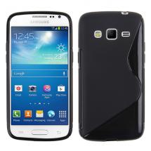 billigamobilskydd.seS-line skal Samsung Galaxy Express 2 (G3815)
