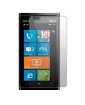 billigamobilskydd.seNokia Lumia 900 skärmskydd