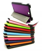 billigamobilskydd.seCover Case Acer Iconia One B1-780