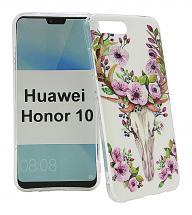 billigamobilskydd.seDesignskal TPU Huawei Honor 10