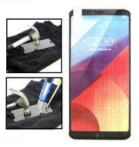 billigamobilskydd.seHärdat glas LG G6 (H870)
