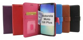 billigamobilskydd.seNew Standcase Wallet Motorola Moto G8 Plus