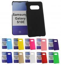 billigamobilskydd.seHardcase Samsung Galaxy S10e (G970F)