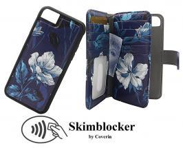 billigamobilskydd.seSkimblocker XL Magnet Designwallet Samsung Galaxy S20 (G980F)
