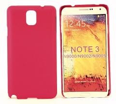 billigamobilskydd.seHardcaseskal Samsung Galaxy Note 3 (n9005)
