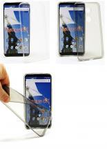 billigamobilskydd.seUltra Thin TPU Skal Google Nexus 5X (H791)