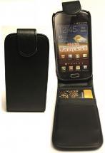billigamobilskydd.seFlipfodral Samsung Galaxy Ace 2 (i8160)