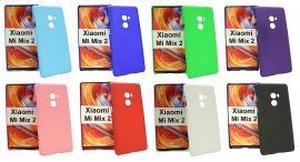 billigamobilskydd.seHardcase Xiaomi Mi Mix 2