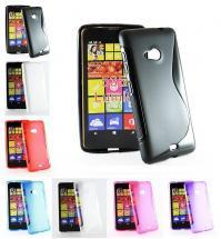billigamobilskydd.seS-Line skal Microsoft Lumia 535