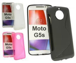 billigamobilskydd.seS-Line skal Moto G5s