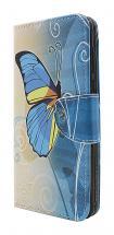 billigamobilskydd.seDesignwallet Motorola Moto G8 Plus