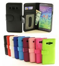 billigamobilskydd.sePlånboksfodral Samsung Galaxy A3 (SM-A300F)