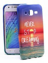 billigamobilskydd.seDesignskal Samsung Galaxy J5 (SM-J500F)