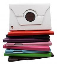 billigamobilskydd.se360 Fodral Samsung Galaxy Tab A7 10.4 (2020)