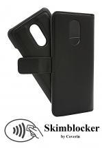 CoverInSkimblocker Magnet Fodral Xiaomi Mi 10T / Mi 10T Pro