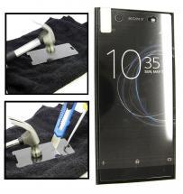 billigamobilskydd.seHärdat Glas Sony Xperia XA1 Ultra (G3221)