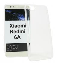 billigamobilskydd.seUltra Thin TPU skal Xiaomi Redmi 6A