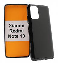 billigamobilskydd.seTPU skal Xiaomi Redmi Note 10 / Note 10s