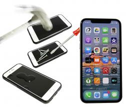 billigamobilskydd.seFull Frame Pansarglas iPhone X/Xs