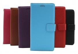 billigamobilskydd.seNew Standcase Wallet Motorola Moto G60s