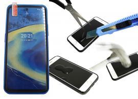 billigamobilskydd.seHärdat Glas Nokia XR20