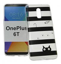 billigamobilskydd.seDesignskal TPU OnePlus 6T