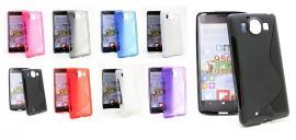 billigamobilskydd.seS-Line skal Microsoft Lumia 950