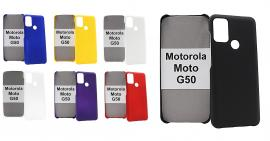billigamobilskydd.seHardcase Motorola Moto G50