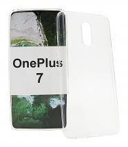 billigamobilskydd.seUltra Thin TPU skal OnePlus 7