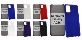 billigamobilskydd.seHardcase Samsung Galaxy A02s (A025G/DS)