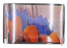 billigamobilskydd.seSkärmskydd Samsung Galaxy Tab S7 11.0 (T870/T875)