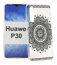 billigamobilskydd.seDesignskal TPU Huawei P30