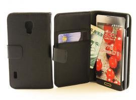 billigamobilskydd.seStandcase wallet LG Optimus L7 II (P710)