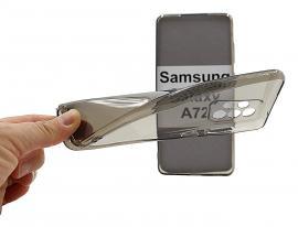 billigamobilskydd.seUltra Thin TPU Skal Samsung Galaxy A72 (A725F/DS)
