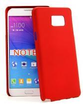 billigamobilskydd.seHardcase skal Samsung Galaxy Note 5 (SM-N920F)