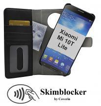 CoverInSkimblocker Magnet Fodral Xiaomi Mi 10T Lite