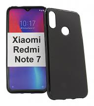 billigamobilskydd.seTPU skal Xiaomi Redmi Note 7