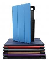 billigamobilskydd.seCoverCase Lenovo Tab M10 Plus (ZA5T / ZA5V)