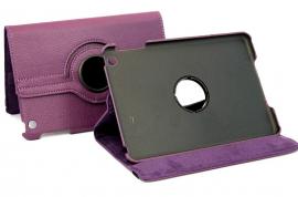 billigamobilskydd.se360 Fodral iPad Mini / Mini 2 / Mini 3