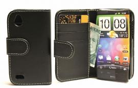billigamobilskydd.sePlånboksfodral för HTC Desire X